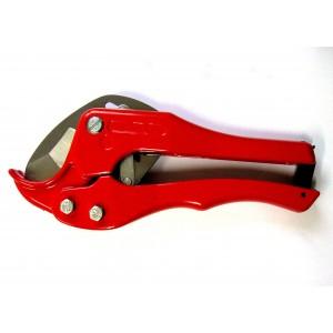 Nůžky do pruměru 42mm